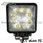 led working light 15w-24w
