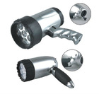 ultra high powerfull led dynamo camping light