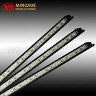 smd5050 counter amber led light bar