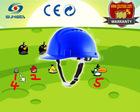 ANSI ,CE , AS/NZS hard hats, Safety mask