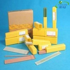E7018 Welding electrodes/rod