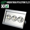 waterproof 60W led tunnel light