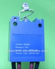 electrical actuators switches,DPDT IP67 switches, water proof switch