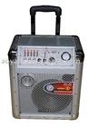 Rechargeable/portable speaker SA-618