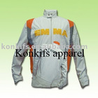 Motorcycle ,Race Car Racing Jacket