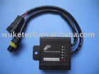 Warning Canceller C5 For HID Xenon Lamp