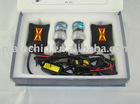 hot AC slim HID xenon kit 9005 9006