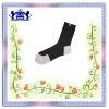 Men leisure cotton promotional sock