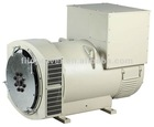 Stamford model brushless alternator power from 10kw to 1000kw