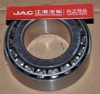 Truck Tapered Roller Bearing