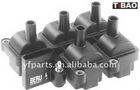 VW Ignition coils -071 905 106