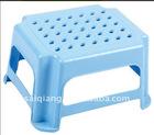 kids plastic stool