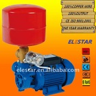 0.2HP~1.5HP DB Pump For Water