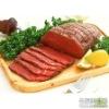 zhengzhou honest supplier for GML