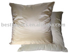 full color cushion cover -MT-T005C