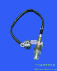 Lambda Oxygen Sensor/Oxygen sensor for NISSAN:SENTRA OEM#:22690-83U00