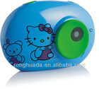 Gift digital camera,for kids,children digital camera,mini digital camera