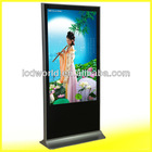 "55""lcd digital signage display"