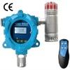 Portable PGAS-21-NH3 gas detector