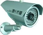 4/8/16 channel CCTV kit/CCTV camera kit/DVR kit/CCTV system