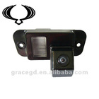 NEW 2012 wireless rear view camera for ACTYON