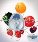 Food Sterilizer with Ozonizer