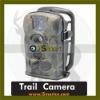 Scouting camera ltl-5210A digital camera