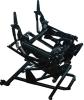 lift recliner mechanism