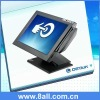 DTK-POS1556 15 inch All-in-One Touch POS Terminal