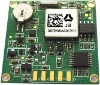 G-Mouse module