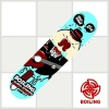 top quality 100% Canadian maple skateboard