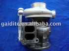 turbocharger for Shaanxi truck