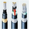 XLPE insulation shipboard cable ( PYCY,0.6/1KV)