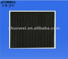 Activated Carbon Air Filter for Chemical Industry