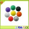 Different design pu stress ball