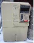 Yaskawa G7 F7 V7 J7 J1000 V1000