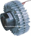 Direct Manufacturer Hollow Shaft Magnetic Particle Clutch