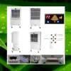 Evaporative Air Cooler Brazil
