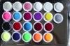 Beauty UV Gel Factory