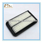 Automotive Air Filter for SUZUKI 13780-68K00