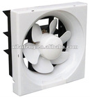 "2012Hot sale!6"",8"",10"",12"" Good quality smoke exhaust fan"