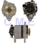 Car Alternator auto alternator for Isuzu GEMINI (JT)