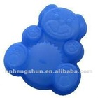 OEM high quality silicone product