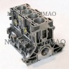Good quality suzui F8A engine cylinder block