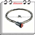 Bicycle Lock/Bike Lock/ Motorcycle Lock /Snake Lock