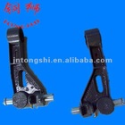 hot sale sinotruck howo cab swing arm assembly