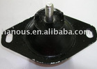 Engine mounting 7700 788 383