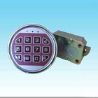 Electronic safe lock,keypad safe locks,electronic lock for safe