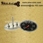 SC-H-11G bbq oven thermometer