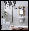 2012 simple and useful nice bathroom set